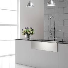 interior kohler apron sink farmhouse kitchen sink granite