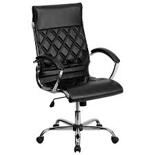 Chair Designer by Office Chair Designer 47 Nice Interior For Office Chair Designer