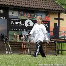 %name Dopo Fiemme.. a Roma per il 3° International Nordic Walking Festival 2010
