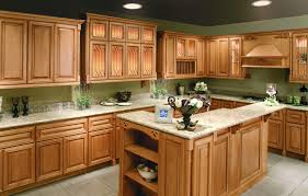 Used Kitchen Cabinets Craigslist 100 Used Kitchen Cabinets For Sale By Owner Glass Kitchen