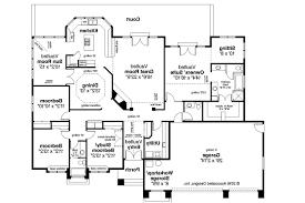 Home Design Plans As Per Vastu Shastra Vastu House Design Plans Home Beauty