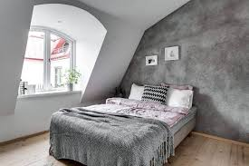 uncategorized attic paint colors small attic bedroom sloping full size of uncategorized attic paint colors small attic bedroom sloping ceilings attic ideas bedroom large size of uncategorized attic paint colors small
