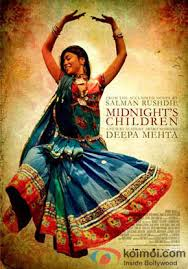 Midnights Children Hindi Full Movie Online