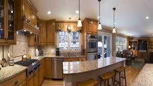 Best Lighting For Kitchen Island by Kitchen Lighting Sexiness Pendant Lighting Kitchen Kitchen