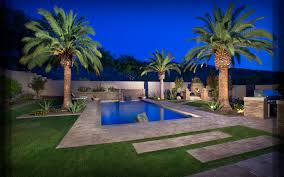 pool designs arizona pool design ideas