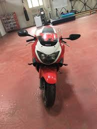 600cc cbr for sale for sale honda cbr 600f in reigate surrey gumtree