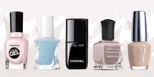 8 best gel nail polish colors for spring 2017 gel nail polish