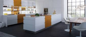 kitchen room prep kitchen tv lift cabinet white dining table