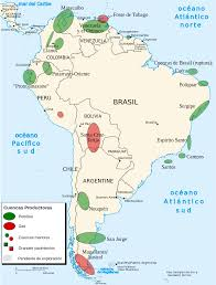 Latin America Map Labeled by World Map Latin America And Caribbean Want To Do Business In Want