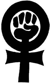 فمینیست