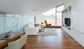 Home Decor Magazines Singapore by Collective Designs Interior Design Singapore