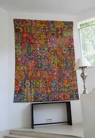 exotic chic home decorating inspiration from sri lanka skimbaco