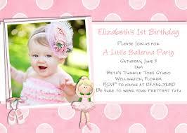 Create Birthday Invitation Card Online Birthday Party Invitation Card Design Image Inspiration Of Cake