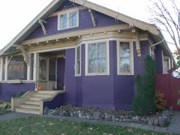 images about exterior paint colors house trends with outside for