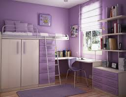 Ideas For Small Bedrooms For Adults Cool Bedroom Ideas For Small Roomsoffice And Bedroom