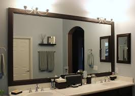 where to buy mirrors for bathroom gym wall mirrors bathroom