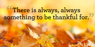 powerful thanksgiving prayers 10 best thanksgiving quotes meaningful thanksgiving sayings