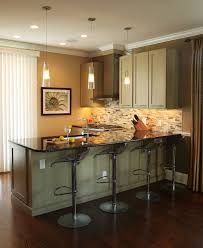 100 kitchen track lighting fixtures pendant kitchen track