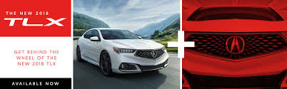lexus of tampa bay used car inventory acura dealer in lakeland fl used cars lakeland regal acura