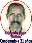 El preso político Eduardo Díaz Fleitas denuncia la insistencia de la Iglesia ... - Eduardo-Diaz-Fleitas