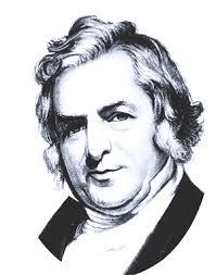 William Colgate