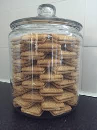 home decor on pinterest khloe kardashian cookie jars and