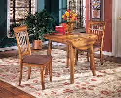 dining room furniture gallery scott u0027s furniture cleveland