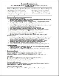 Resume Australia Examples by English Essay Writing Services For All Students Professional Cv