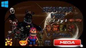 link halloween