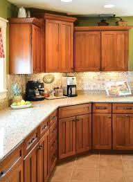 Sale Kitchen Cabinets Oak Kitchen Cabinets U2013 Fitbooster Me