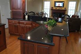 Reviews Ikea Kitchen Cabinets Furniture The Best Inspiring Ikea Kitchen Cabinets Reviews