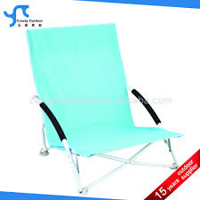 Canopy Folding Chair Walmart Walmart Beach Chairs Walmart Beach Chairs Suppliers And