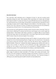 Custom university admission essay kean   durdgereport   web fc  com FC