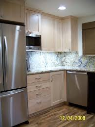 Small U Shaped Kitchen by Kitchen U Shaped Remodel Ideas Before And After Small Shed