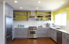 kitchen cabinet of kitchen blue kitchen cabinets kitchen