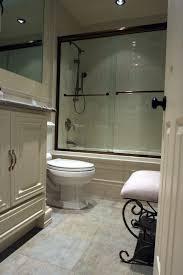 Modern Master Bathroom Ideas Fresh Small Modern Master Bathroom Ideas 4323