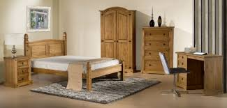 Cheap Wooden Bedroom Furniture by Bedroom Related Posts To Solid Wood Bedroom Furniture Magnificent