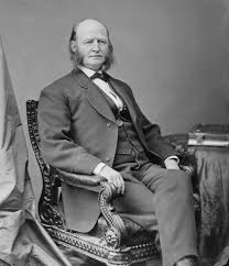Frederick E. Woodbridge