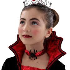 Kid Vampire Makeup Ideas Halloween Pinterest Kids Vampire