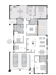 Cabana House Plans by Duo2 Floor Plan By Mcdonald Jones Perfect For Extended Family Or