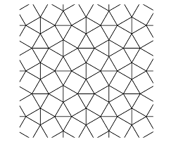 100 tessellations coloring pages outstanding tessellations
