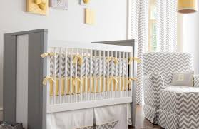 Cheap Baby Bedroom Furniture Sets by Table Modern Baby Cribs Beautiful Crib Grey Bedroom Simple Tree