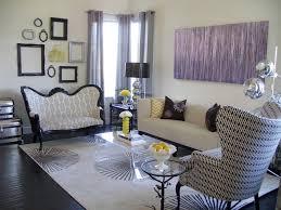 How To Create Modern Victorian Interiors Best Of Interior Design - Modern victorian interior design ideas