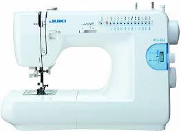 amazon com juki hzl 35z sewing machine