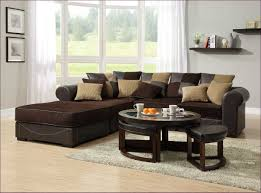 Build Your Own Sectional Sofa by Small Chaise Sofa Sectional Sofa Beds Wrap Around Couch Lazyboy