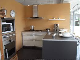 kitchen desaign innovative minimalist kitchen design for small