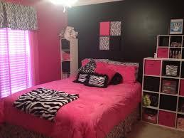 best 25 pink zebra bedrooms ideas on pinterest pink zebra rooms zebra and pink everything