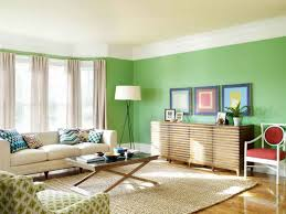 Drawing Room Ideas by Living Room Amazing Brown Green Living Room Decorating Ideas