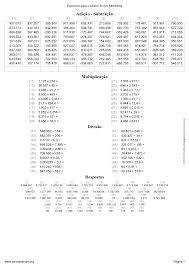 Addition Worksheets Pdf Abacus Maths Worksheetsmath Drills Addition Worksheets U0026 First