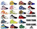 adidas-x-NBA-zapas-concept | A Toño